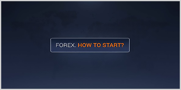 activos para invertir en forex con iqoption