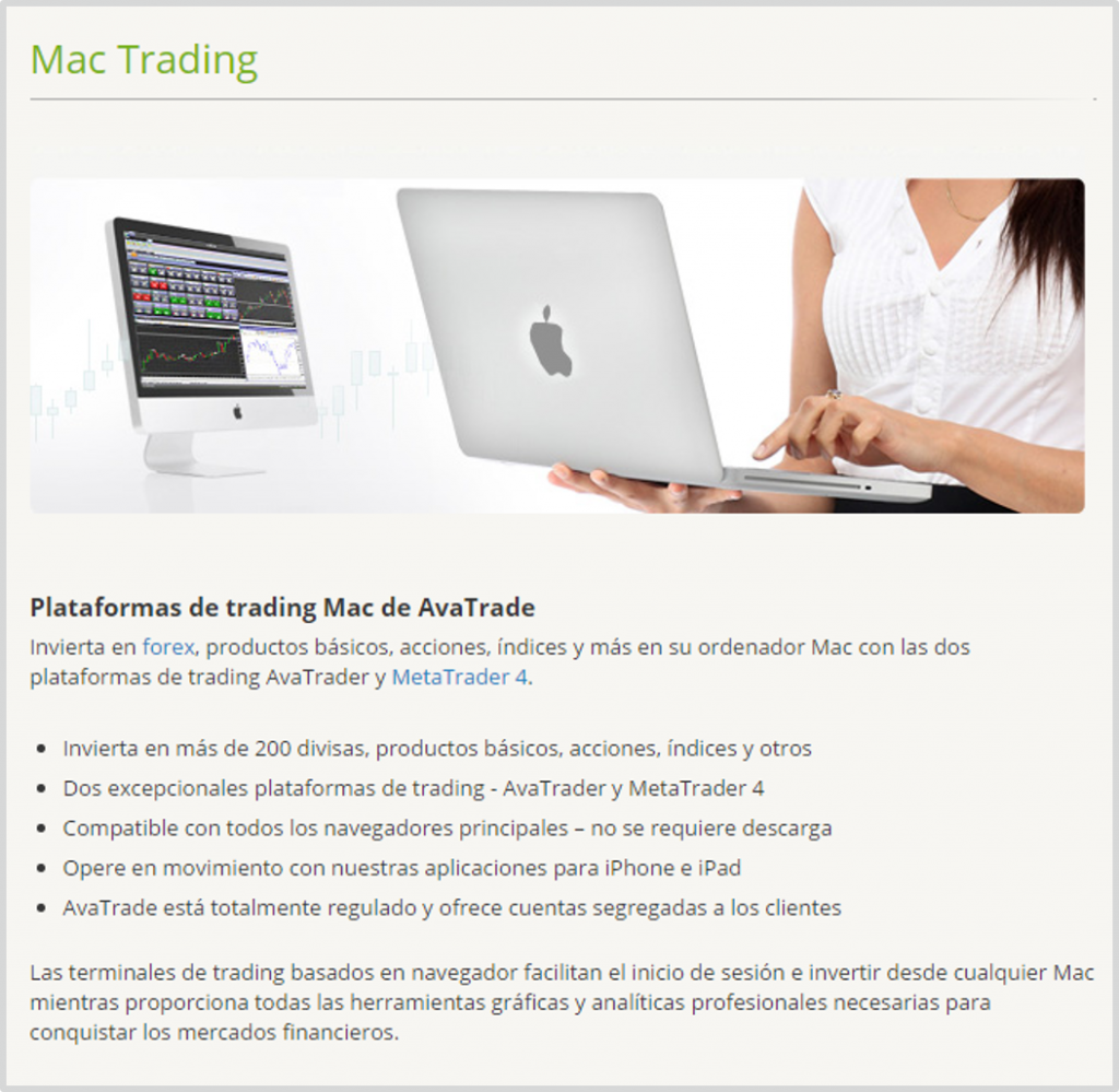 Mac_Trading