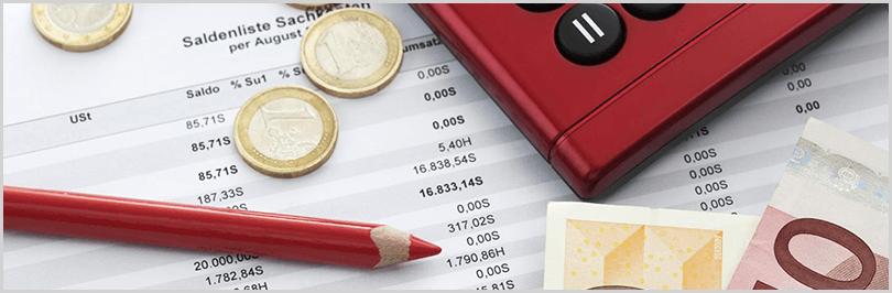 tipos de activos para invertir en forex y cfd's