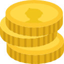 tarifas y comisiones
