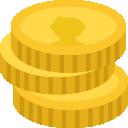 comisiones y tarifas