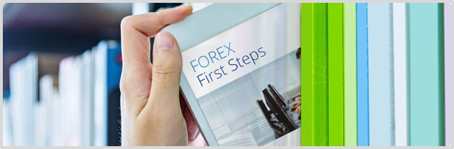 ebook_forex
