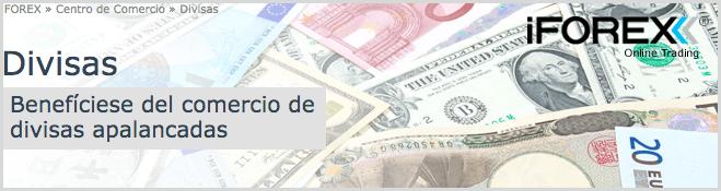 invertir con pares de divisas en iforex
