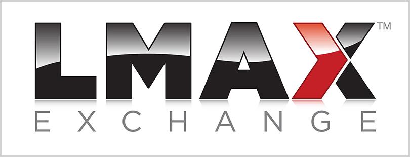 mercado LMAX para invertir en acciones y derivados - ClickTrade