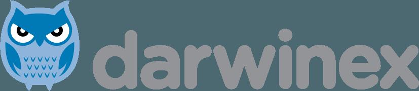 logo darwinex