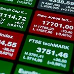 cfds aplicados a indices bursatiles