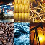 CFDs sobre materias primas (oro, plata, petroleo)