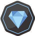 abrir una cuenta diamond paso a paso