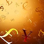 mercado de divisas - forex