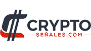 cryptosenales