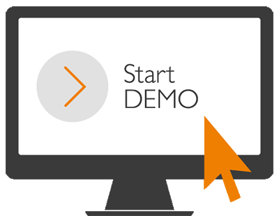 como abrir una cuenta demo en Libertex.com