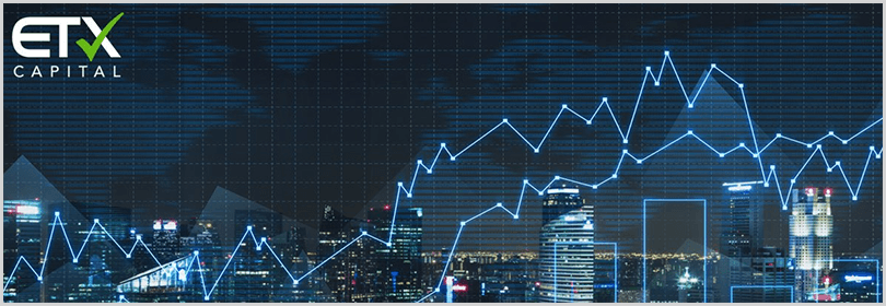 gama de activos en ETX Capital