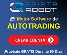 plataforma criptorobot