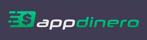 Appdinero